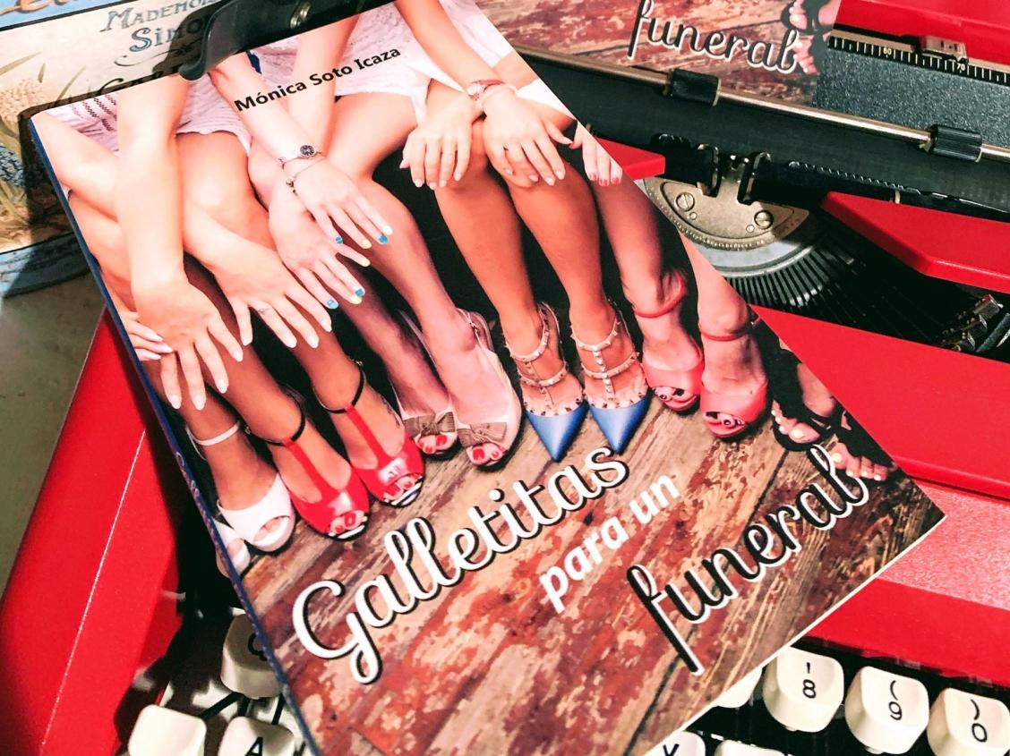 portadas-galletitas-para-un-funeral-para-blog.jpg