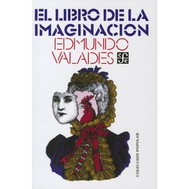 El libro de la imaginación