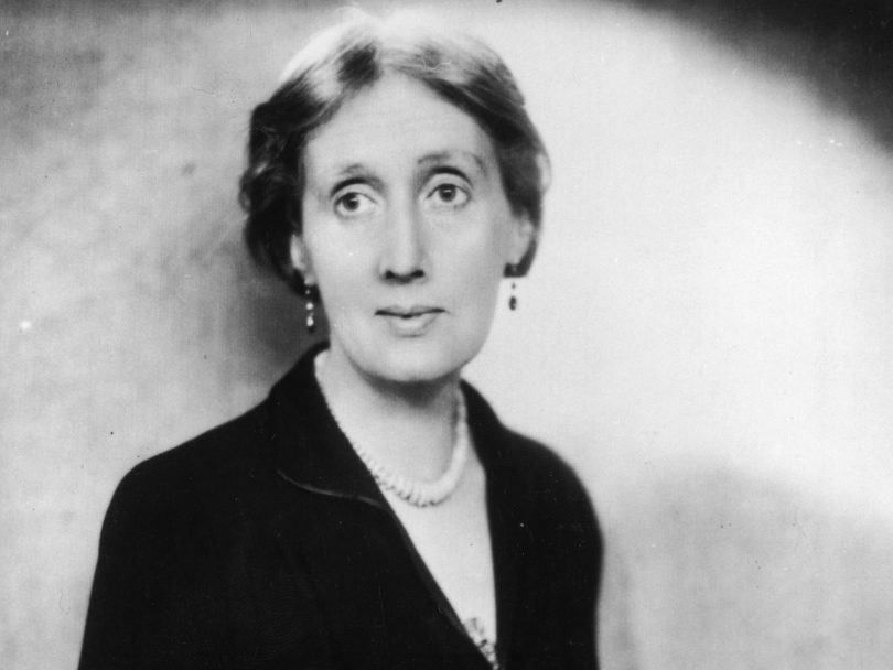 virginia-woolf-810x608
